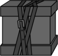 Thumbnail for version as of 09:10, June 14, 2012