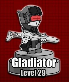 File:Gladiator.jpg