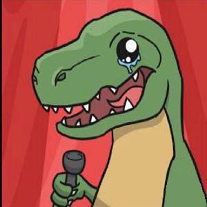 File:Bad Joke Dinosaur.png