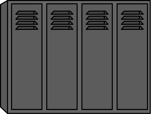 File:FourLockers.png