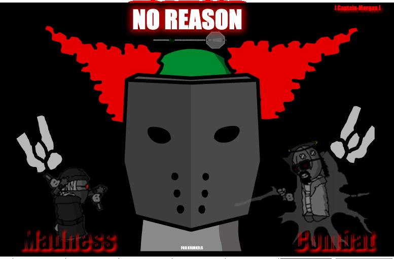 Файл:Madness combat.png