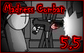 Thumbnail for version as of 01:11, December 4, 2011