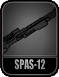 File:SPAS-12 icon.png