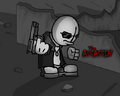 Thumbnail for version as of 20:27, February 23, 2012