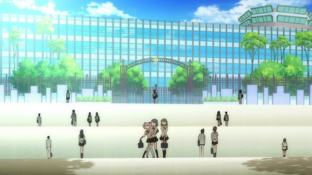 File:School Main Gate.png