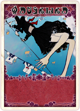 File:Card Patricia.png