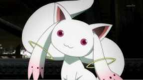 File:Kyubey.jpeg