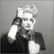 File:Madonna album 5.jpg