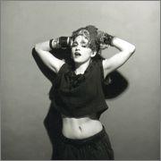 File:Madonna album 28.jpg