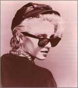 File:Madonna album 18.jpg
