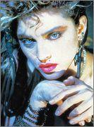 File:Madonna album reissue 5.jpg