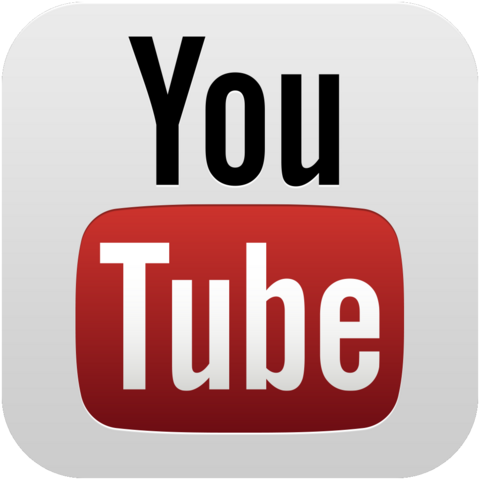 File:Youtube icon.png
