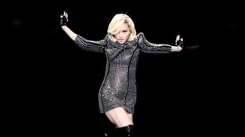 Madonna - Celebration - Official Video HD