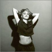 File:Madonna album 37.jpg