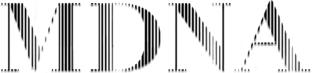 File:MDNA Logo.png