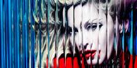 MDNA (album)