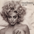 Bad Girl Madonna