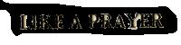 File:Lap logo.png