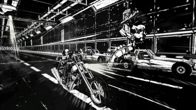 File:Motorcycle image.jpg