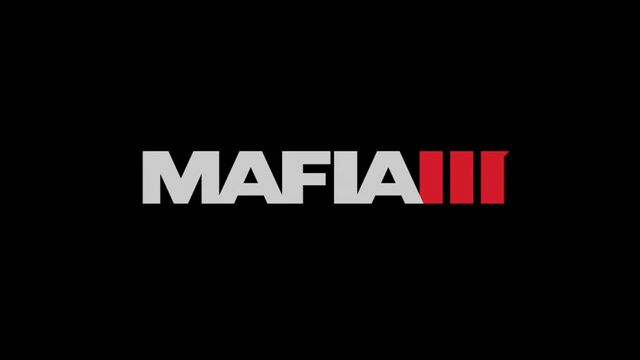 File:Mafia-III-HD-Wallpaper.jpg