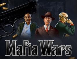 Mafiawarslogo2