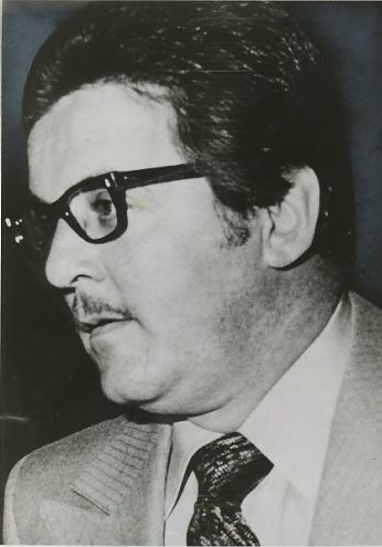 Harry Vincent Guardino Net Worth   Weight, Height