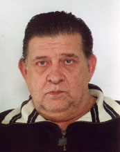 Charles Majuri 2
