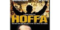 Hoffa (Film)