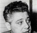 Frank Valenti