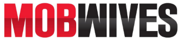 File:Mob wives logo.png