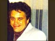 Angelo Mercurio