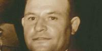 Frank Bompensiero
