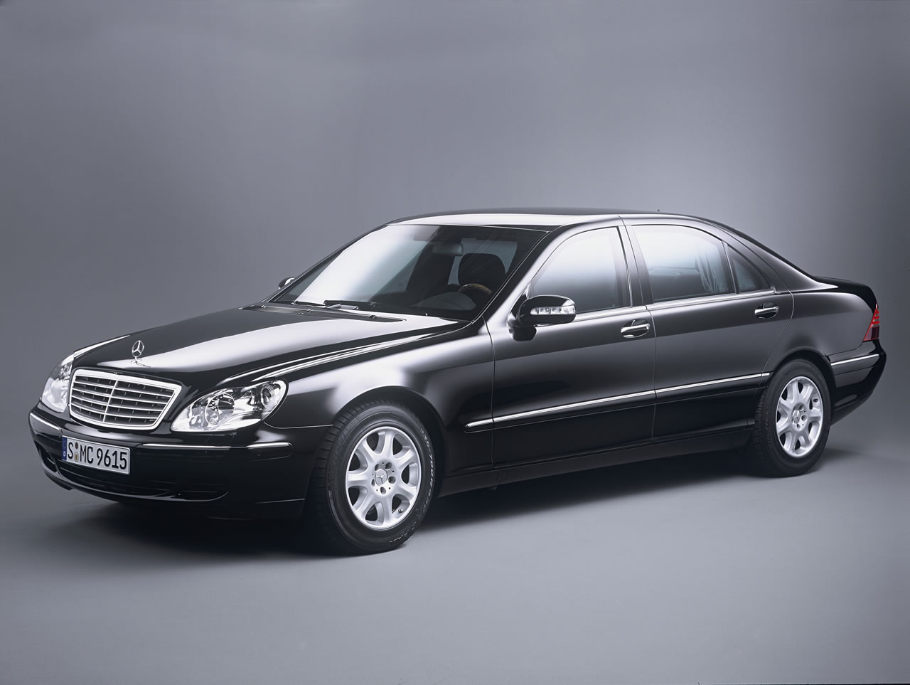 mercedes s class mafia wiki fandom powered by wikia. Black Bedroom Furniture Sets. Home Design Ideas