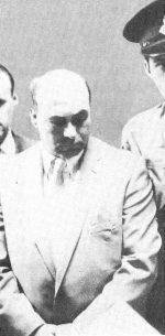 Giuseppe Pep Cotroni 3