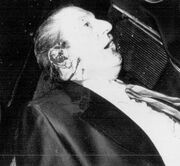 Paul-Castellano-Murdered-outside-Sparks-Steak-House