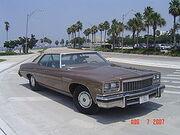 Buick LeSabre4