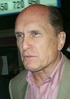 Robert-Duvall