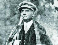 CesareMori
