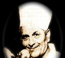 Joseph Ianni