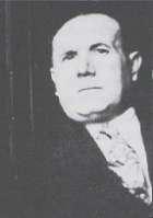 Albert Anselmi