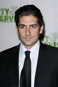 Hot-list-Michael-Imperioli-2
