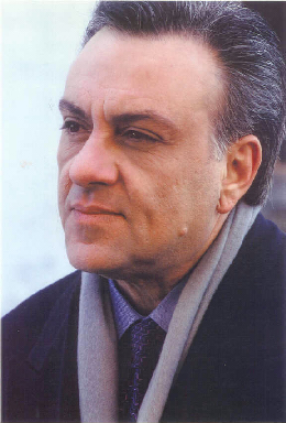 vincent curatola wiki