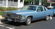 Cadillac Coupe De Ville7