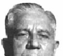 John C. Montana