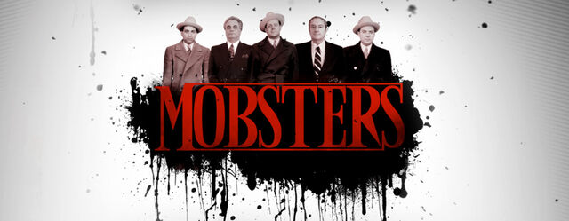 File:Key art mobsters.jpg