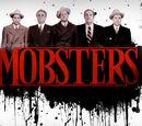 ''Mobsters'' (TV series)