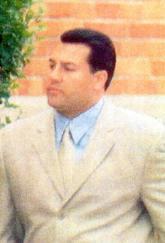 Andrew Campos