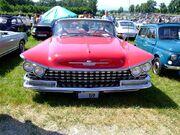 Buick LeSabre 1