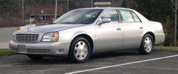 File:Cadillac Deville 7.jpg