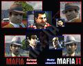 Thumbnail for version as of 20:02, September 10, 2010